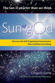 Sun of gOd COVER minmin
